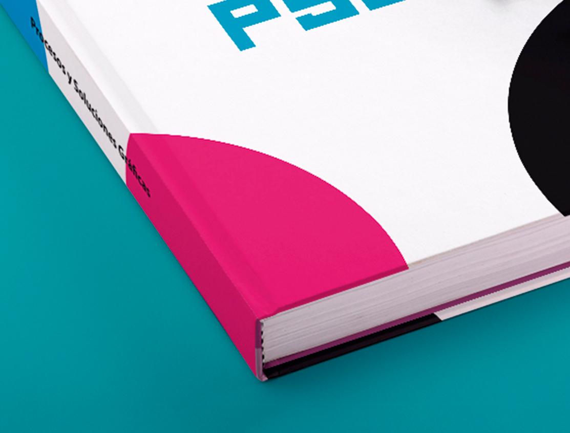 Imprenta en Alzira Valencia. Impresión de libros